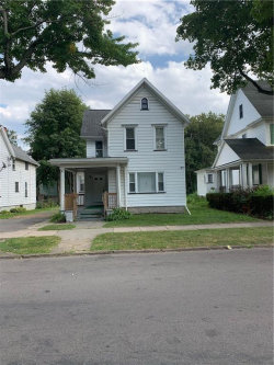Photo of 71 Jones Ave, Rochester, NY 14608 (MLS # R1215963)