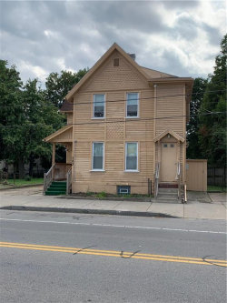 Photo of 783 West Broad St, Rochester, NY 14608 (MLS # R1215967)
