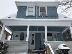 Photo of 336 Melville Street, Rochester, NY 14609 (MLS # R1251918)