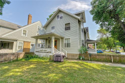 Photo of 15 Riverside Street, Rochester, NY 14613 (MLS # R1277033)