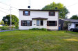 Photo of 125-127 Mccall Road, Rochester, NY 14616 (MLS # R1286437)