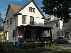 Photo of 75 Oriole Street, Rochester, NY 14613 (MLS # R1286499)
