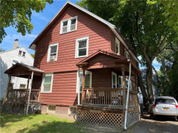 Photo of 15 Cutler Street, Rochester, NY 14621 (MLS # R1297545)