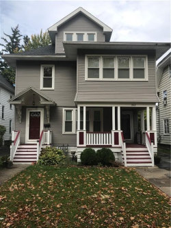 Photo of 322-324 Lake View Park, Rochester, NY 14613 (MLS # R1301819)