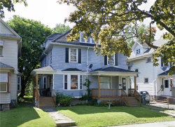 Photo of 41 Burrows St Street, Rochester, NY 14606 (MLS # R1303486)