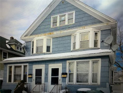 Photo of 434 Driving Park Avenue, Rochester, NY 14613 (MLS # R1308690)