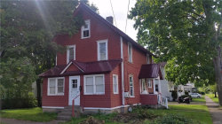 Photo of 99 Elm Street, Cortland, NY 13045 (MLS # S1072521)