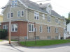 Photo of 331 North Avenue & Cowie Avenue, Syracuse, NY 13206 (MLS # S1148240)