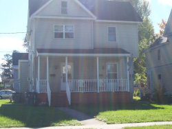 Photo of 810 Floyd Avenue, Rome-Inside, NY 13440 (MLS # S1155381)