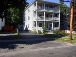 Photo of 208 West Yates Street, Dewitt, NY 13057 (MLS # S1168691)