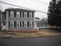 Photo of 4 Grant Street, Auburn, NY 13021 (MLS # S1181542)