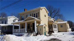 Photo of 146 South Fulton Street, Auburn, NY 13021 (MLS # S1181559)