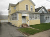 Photo of 310 2nd Street, Geddes, NY 13209 (MLS # S1184598)