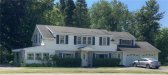 Photo of 8678 Old River Rd, Marcy, NY 13403 (MLS # S1215788)