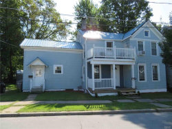 Photo of 104 Expense Street, Rome-Inside, NY 13440 (MLS # S1224889)