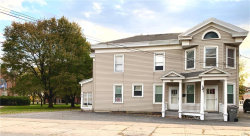 Photo of 103 West Court Street, Rome-Inside, NY 13440 (MLS # S1234631)