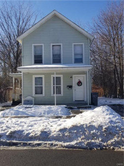 Photo of 619 West Thomas Street, Rome-Inside, NY 13440 (MLS # S1242535)