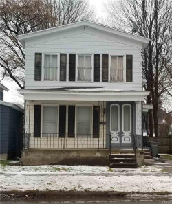 Photo of 306 North Madison Street, Rome-Inside, NY 13440 (MLS # S1246089)