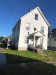 Photo of 915 Inman Place, Whitestown, NY 13495 (MLS # S1251957)