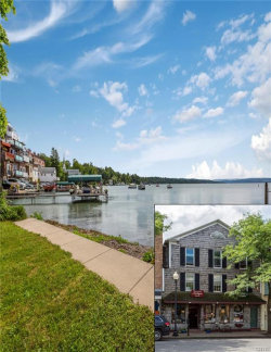 Photo of 10-12 East Genesee Street, Skaneateles, NY 13152 (MLS # S1252572)