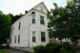 Photo of 28 Scott Street, Utica, NY 13501 (MLS # S1268517)