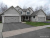 Photo of 705 Settlers Pass, Utica, NY 13502 (MLS # 1600127)