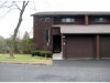 Photo of 30 Sherman Oaks, New Hartford, NY 13413 (MLS # 1800352)