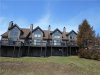 Photo of 106 Brookline Rd-The Woods, Ellicottville, NY 14731 (MLS # B1033613)