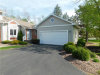 Photo of 6877 Nickis Lane, Unit 20, Wheatfield, NY 14304 (MLS # B1119896)