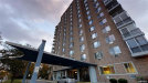 Photo of 151 Buffalo Avenue, Unit 602, Niagara Falls, NY 14303 (MLS # B1141310)