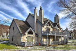Photo of 186 Wildflower, Unit 186, Ellicottville, NY 14731 (MLS # B1166843)