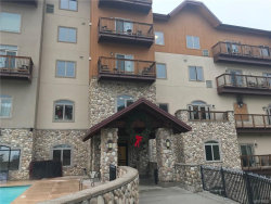 Photo of 6557 Holiday Valley Rd Tamarack Club, Unit 309-311-4, Ellicottville, NY 14731 (MLS # B1166997)
