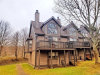 Photo of 130 Holiview Rd-The Woods, Unit 130, Ellicottville, NY 14731 (MLS # B1172321)