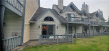 Photo of 91 Wildflower, Ellicottville, NY 14731 (MLS # B1209328)