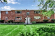 Photo of 59A Old Lyme Drive, Unit 3, Amherst, NY 14221 (MLS # B1220176)