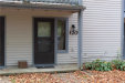 Photo of 120 Wildflower, Ellicottville, NY 14731 (MLS # B1228558)