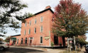 Photo of 8-10 Washington Street, Unit 202, Ellicottville, NY 14731 (MLS # B1228844)