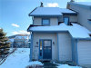 Photo of 159 Wildflower, Ellicottville, NY 14731 (MLS # B1244989)