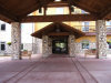 Photo of 6557 Holiday Valley Road, Unit 429-1, Ellicottville, NY 14731 (MLS # B1255965)