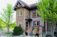 Photo of 1 Mountainview Lower, Ellicottville, NY 14731 (MLS # B1267766)