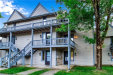 Photo of 74 Wildflower, Ellicottville, NY 14731 (MLS # B1273231)