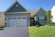 Photo of 108 Dockside Parkway, Amherst, NY 14051 (MLS # B1273590)