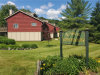 Photo of 7 Alpine Meadows, Ellicottville, NY 14731 (MLS # B1275291)