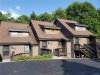 Photo of 99 Brookline Rd-The Woods, Ellicottville, NY 14731 (MLS # B1275387)