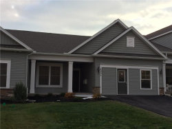Photo of 4031 St, James Parkway, Canandaigua-Town, NY 14424 (MLS # R1083100)
