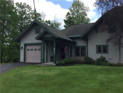 Photo of 8413 Highlands, Unit 8413, French Creek, NY 14724 (MLS # R1105532)