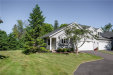 Photo of 2258 Penfield Road, Penfield, NY 14526 (MLS # R1126999)