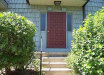 Photo of 7-7 High Gate Trail, Unit 7, Perinton, NY 14450 (MLS # R1141385)