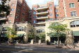 Photo of 130 East Avenue, Unit UN540, Rochester, NY 14604 (MLS # R1144357)