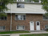 Photo of 275 Owens Road, Unit 63, Sweden, NY 14420 (MLS # R1146887)